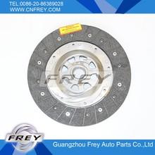 Sprinter clutch disc 0152501903 250 mm for sprinter 901 902 903 904 412D