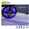 RGB color 2835 led strip 1 chip non-waterproof 5 meters/roll