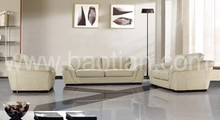 2013 Hot Sell China Manufacture Living Room Furniture Turkish Wooden Sofa Furniture