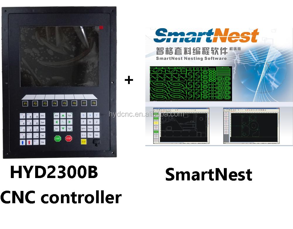 2300b and smart.jpg