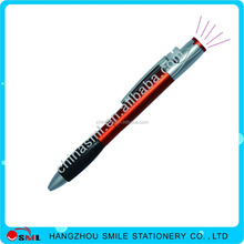 for promotion plastic best cheap brands ballpoint pen