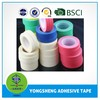New arrival high quality blue masking tape factory directly offer