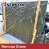 Newstar Natural Polished Green Marble