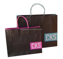 jute shopping bag, vegetable shopping trolley bag