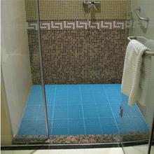 non slip shower floor mats anti-slip bathroom mats