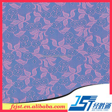 Vestido de festa laço materiais flores de tecido para vestidos