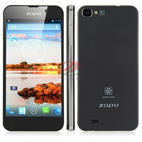 ZOPO ZP980 Smart Phone 5.0 Inch FHD Screen 440PPI MTK6589 Quad Core 1GB RAM, 13.1MP camera Android 4.2, 1GB RAM, 3G, YT-P1031 M