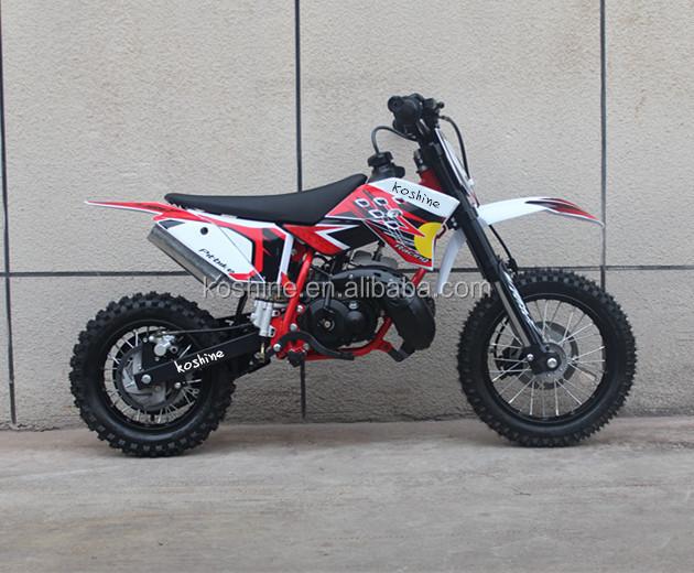 2015 High quality/CE/NEW mini dirt bike