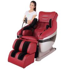 Heavog body care massage equipment inflatable massage chair multi-function intelligent family health massage
