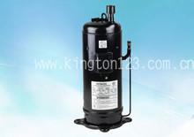 shanghai hitachi compressor,hitachi scroll compressor for sale,air conditioner hitachi compressor price G603DH-90D2Y