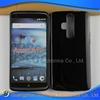 mobile phone flip case for ZTE Axon A1P