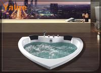 sex built in bathtubs for sale