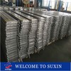 high capability lvl scaffold board for building construction