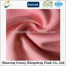 China Manufacturer Top selling Polyester silk rayon velvet burnout fabric