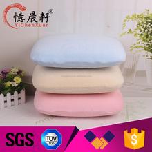 Supply all kinds of pillow and cushion,mandalas cushion covers,memory foam car cushion
