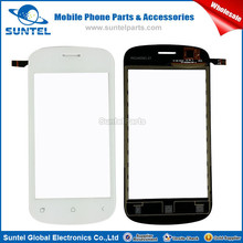 Good quality low cost touch screen china mobile phones F WGJ40029 V4