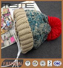Good quality wool hat Support small orders(Accept the design draft)