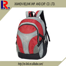 Fashion Designer Factory Wholesale waterproof backpack cover