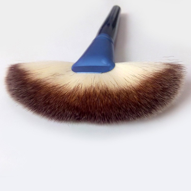 Aluminium Tube fan brush.jpg