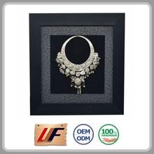 The Most Popular Quality Assured Handicraft Decor Modern Style Frames Leaf