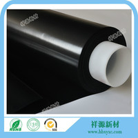 alibaba China suppliers high density foam