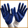 latex surgical gloves manufacturers in india