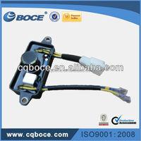 Gasoline Generator spare part accessory 2KW AVR aluminum