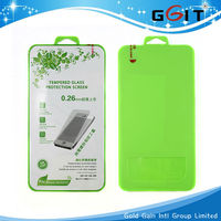 High Transparancy Screen Protector Guard For Samsung S4 mini I9190,Screen Protector For Galaxy S4 MINI