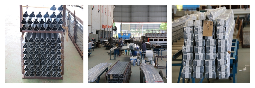 Aluminum Sheet Manufacturer , Aluminum Sheet Price , Aluminum Sheet Factory