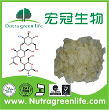 Sales promotion qualified Carboxymethyl Chitosan 83512-85-0 new batch stock and immediately delivery good supplier