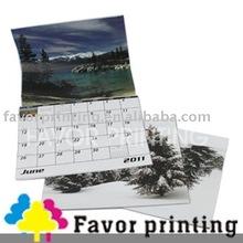 2012 Calendar (F-RL888)