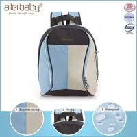 Hot Sales Modern Style Brand New Design Baby Diaper Backpacks