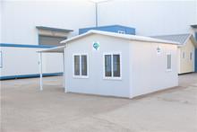 modular good price smodular homes prefabricated house steel structure