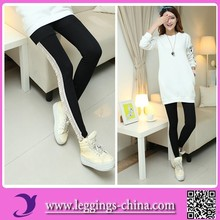 2015(ZM7106) China Girls Sex Picture Leggings