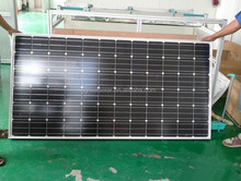 280w Mono Solar Panel price per watt! Solar Modules, High Efficiency from China Manufacturer!
