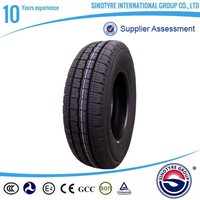 china wholesale car tire 235/35r17