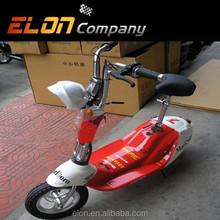 2015 fashion hot sale Kids Bike(E-SK01B red)