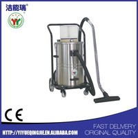 ATEX sucking magnesium powder air dust cleaning equipment