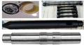 Minería equipement excavadora hidráulica interruptor martillo de pistón para parts dealer distribuidor toku TNB150 TNB151 TNB14E