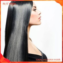 Top Quality Best Selling Unprocessed Brazilian Virgin Hair Wig Hand Made Full Lace Wig Silky Straight Virgin Full Lace Wig