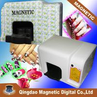 MDK 2014 Promotion cheap digital nail art printer