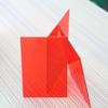 XINHAI Black Polypropylene Corflute Plastic Sheet for Protection