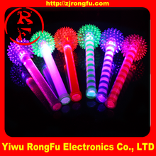 new product 2016 led glow stick with multicolor manufacturer&factory