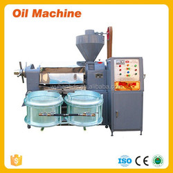 Family or factory used coconut oil expeller ,peanut oil expeller, sunlflower seeds oil expeller