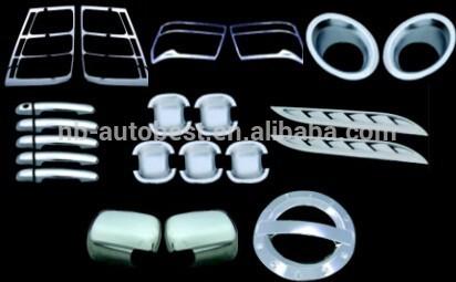 Elantra автоаксессуары 2015 автомобильные аксессуары для toyota innova автомобильные аксессуары