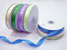 Popular Selling Ribbon Rolls Slots or Decoration pp ribbon spools for wrapping or packing