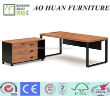 2015 new modern office furniture office table design photos office desk