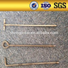 AS4671 Customized Fabrication&Manufacturing Reinforcing Steel Bar and Rebar Cutting Bending Hooping Stirruping