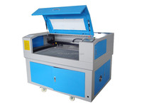 laser cutting machine price co2 high speed small wood laser cutting machine