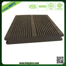 easy to be installed hot sale outdoor decking bamboo decking